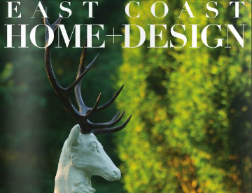 East Coast Home Design